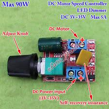 fan motor speed control switch fan speed control switch ebay