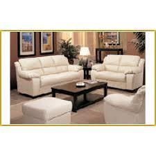 Sofa Set Design In India Magasinsdusinescom - Sofa set designs india