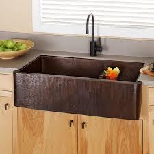 Pro Kitchens Design 179 Best Kitchen Images On Pinterest Kitchen Copper Hood And