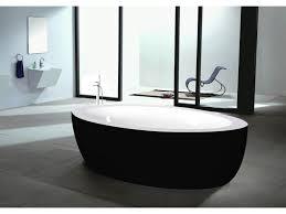 Et Si On Créait Une Salle De Baignoires Baignoire Ilot Un Bien être Absolu Dans Votre Salle De Bain Le