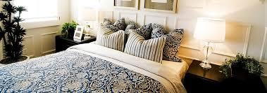 welche farbe fürs schlafzimmer welche farben fürs schlafzimmer moebel de