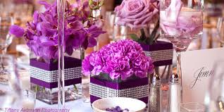 wedding reception decor wedding reception centerpieces ma wedding flowers