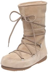 moon boot moon boot 7th avenue after ski boots new ladies women u0027s