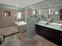 interior amazing master bath remodel bathroom decor ideas