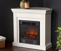 ritzy or gallery electric fireplace insert as wells as gallery