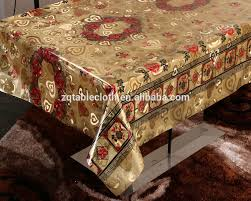Fitted Oval Vinyl Tablecloths Wholesale Vinyl Tablecloths Wholesale Vinyl Tablecloths Suppliers