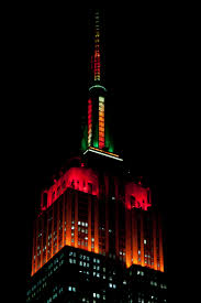 tower lighting 2016 11 24 00 00 00 empire state building