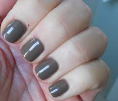 smitten in cleveland back to shellac cnd rubble