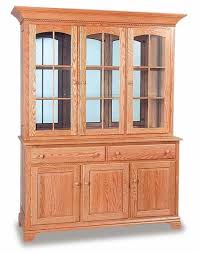 dinning hutch furniture kitchen hutch buffet buffet cabinet corner