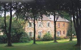18th century home decor gites in france de top 400 holiday rentals traditional 18th