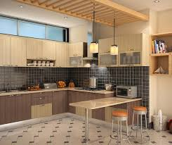 johnson kitchens indian kitchens modular kitchens indian