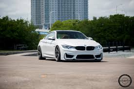 custom white bmw styling exterior tweaks for white bmw 4 series u2014 carid com gallery