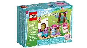 lego kitchen island 2017 lego disney sets sport a box design lego disney