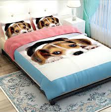 Ikea Bedding Sets Bed Quilt Cover Size Bed Comforter Sets Australia