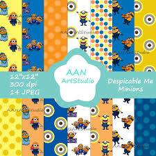 minion birthday party invites unique despicable me custom party invitations features party dress