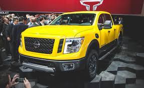 2017 nissan armada car and driver nissan trucks 2016 u2013 atamu