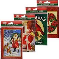 bulk christmas cards bulk crafter dollar tree finds preschool christmas and dollar
