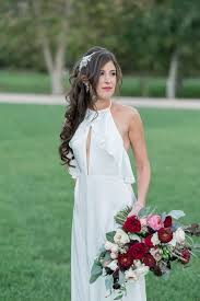 10 trendy and popular bridal gown necklines for your wedding dress