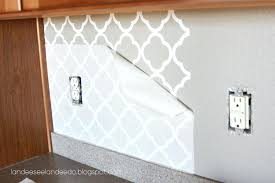 Wall Panels For Basement Vinyl Wall Panels For Garage Basement Mobile Home Interior