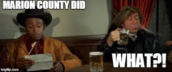 marion county imgflip