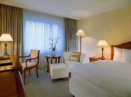 dresden hotels cheap hotel deals travelocity