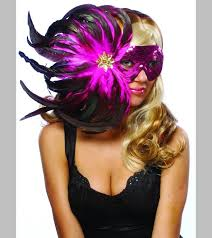 cool mardi gras masks the 8 most mardi gras masks