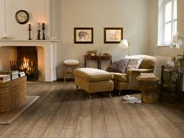 Quick Step Arte Laminate Flooring Quick Step Impressive Waterproof Laminate The Door And Floor Shop