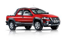 mitsubishi strada 2016 could mexico market ram 700 preview new mini pickup for u s