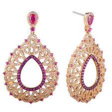 earrings models china 2016 newest design fashion earrings designs from dongguan