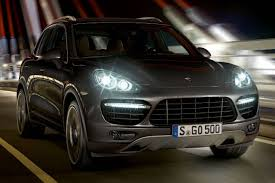 porsche cayenne turbo s mpg used 2013 porsche cayenne for sale pricing features edmunds