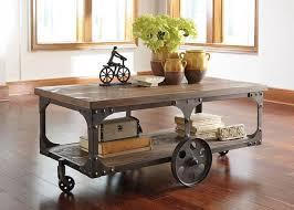 Menards Living Room Furniture 108 Best Living Room Looks We Love Images On Pinterest Living