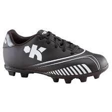buy football boots buy football footwear in india agility 300 jr football