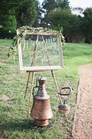 used wedding supplies used wedding supplies australia used wedding decorations san diego