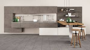 kitchen cabinet modern kitchen modern glass cabinet wood