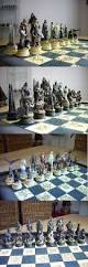 Cool Chess Sets by 15 Best Fandom Chess Sets Images On Pinterest Chess Sets Chess