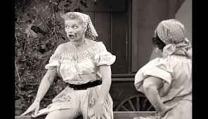 i love lucy i love lucy stomping grapes 720p youtube