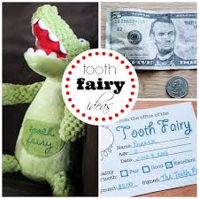 tooth fairy gift tooth fairy ideas last minute ways to become the tooth fairy