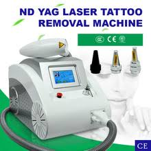 picoway laser tattoo removal for sale picoway laser tattoo