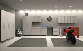 dark gray wall paint garage paint ideas for walls image of alluring garage paint ideas