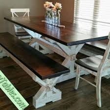 Green Table L Green Country Tables Furniture Stores 1004 N Broadway St