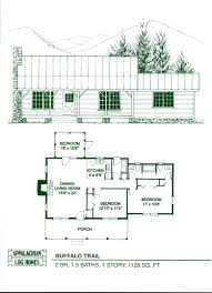 square house plans with wrap around porch log cabin floor plans s with basement small luxury wrap around