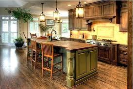 kitchen cabinets wholesale nj cheap kitchen cabinets nj cabets used kitchen cabinets nj area