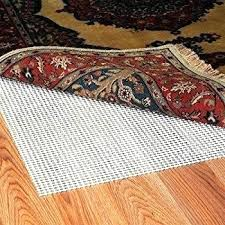 Area Rug Materials Rug Mat Rug Mat Pad For Area Rug What Of