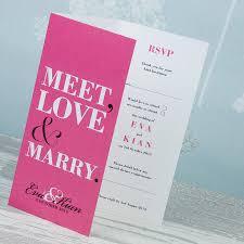 Pocket Invitation Cards Folded Wedding Invitations U2013 Gangcraft Net