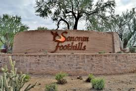 sonoran foothills real estate search u2013 chad arend 714 746 6355