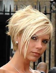 spiked hair with long bangs 30 best pixie hairstyles short hairstyles 2016 2017 most