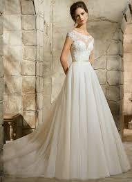 italian wedding dresses wedding dresses excellent classic italian wedding dresses