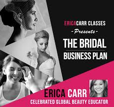 Makeup Classes Portland Home Page Erica Carr Makeup Artist