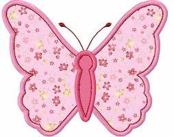 best 25 butterfly design ideas on butterfly logo