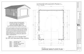 marvelous 3 car garage plans png house incredible framing corglife